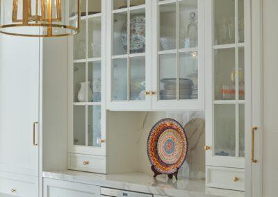 226 Wardour - Annapolis Kitchen Cabinets