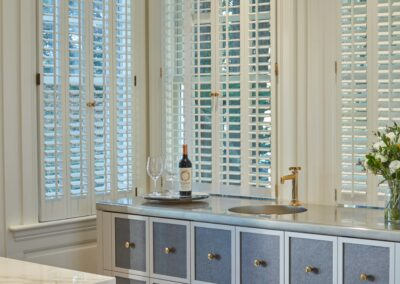 226 Wardour - Annapolis Bar & Sink