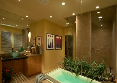 Interior Design Lancaster Pa Gallery Asian Infused 2 Bath26