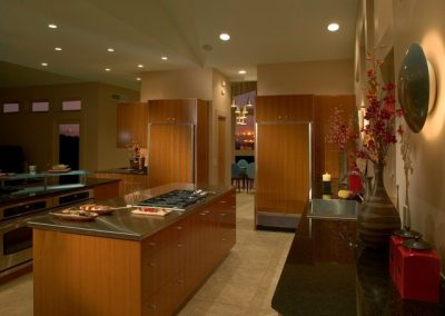 Interior Design Lancaster Pa Gallery Asian Infused 4 Kitchen Contest #3