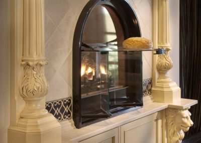 Interior Design Lancaster Pa Gallery Classic Traditional 10 Bread Warmer