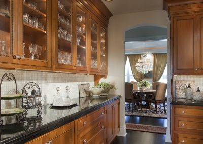 Interior Design Lancaster Pa Gallery Classic Traditional 11 Pantry Glass