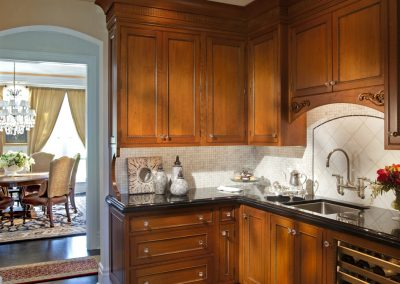 Interior Design Lancaster Pa Gallery Classic Traditional 12 Pantry Sink