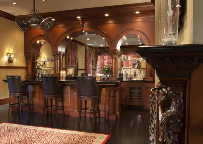 Interior Design Lancaster Pa Gallery Classic Traditional 15 Bar N FP