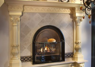 Interior Design Lancaster Pa Gallery Classic Traditional 9 Bread FP Overall