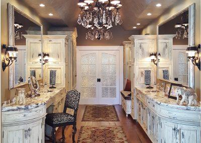 Interior Design Lancaster Pa Gallery Elegant Farmhouse Photo 1 Elegant Farmhouse