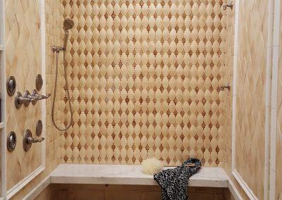 Interior Design Lancaster Pa Gallery Elegant Farmhouse Photo 10 Elegant Farmhouse