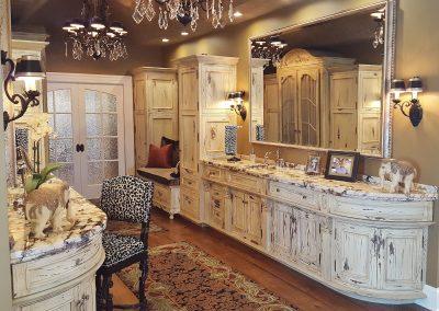 Interior Design Lancaster Pa Gallery Elegant Farmhouse Photo 3 Elegant Farmhouse