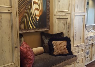 Interior Design Lancaster Pa Gallery Elegant Farmhouse Photo 4 Elegant Farmhouse