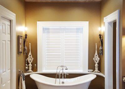 Interior Design Lancaster Pa Gallery Elegant Farmhouse Photo 5 Elegant Farmhouse