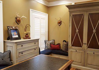 Interior Design Lancaster Pa Gallery Elegant Farmhouse Photo 8 Elegant Farmhouse