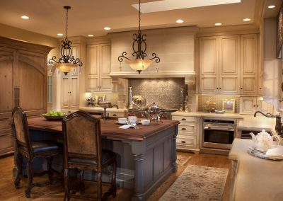 Interior Design Lancaster Pa Gallery European Traditional 2 Island Kitchen