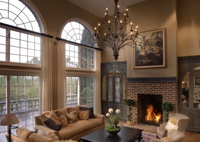 Interior Design Lancaster Pa Gallery European Traditional 2 Main Living