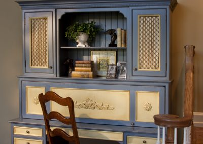 Interior Design Lancaster Pa Gallery European Traditional 3 Desk