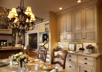 Interior Design Lancaster Pa Gallery European Traditional 4 Pantry