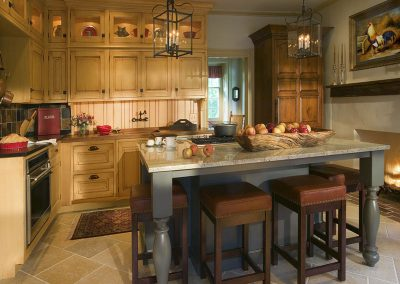 Interior Design Lancaster Pa Gallery Farmhouse Style 2 Kitchen 2