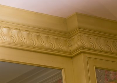 Interior Design Lancaster Pa Gallery French Country 11 Molding Detail4