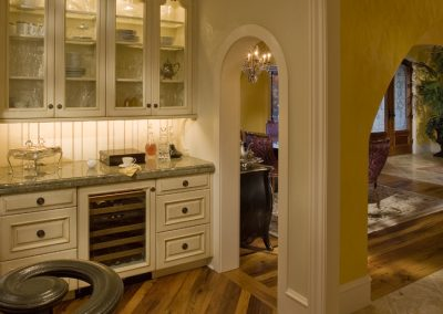 Interior Design Lancaster Pa Gallery French Country 12 Pantry Bar7