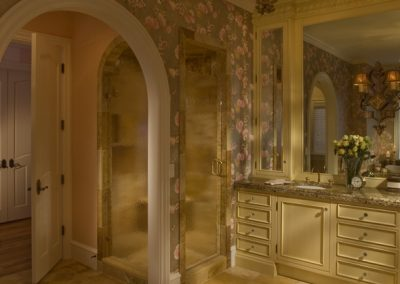 Interior Design Lancaster Pa Gallery French Country 4 Bath 1b1