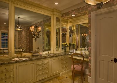 Interior Design Lancaster Pa Gallery French Country 5 Bath 22