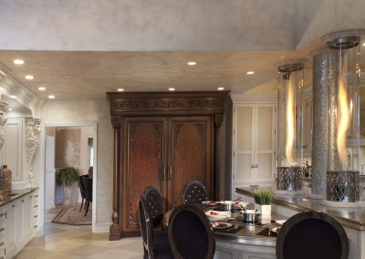 Interior Design Lancaster Pa Gallery French Creek Chateau 10 Fondue To Sub Z