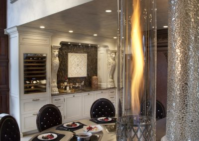 Interior Design Lancaster Pa Gallery French Creek Chateau 11 Fondue To Wet Bar