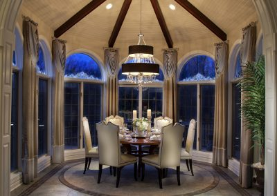 Interior Design Lancaster Pa Gallery French Creek Chateau 18 Overall Dining