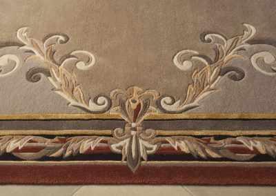Interior Design Lancaster Pa Gallery French Creek Chateau 4 Carpet Detail