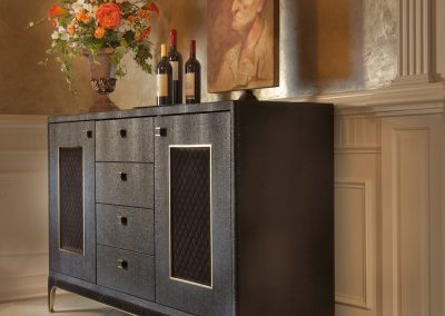Interior Design Lancaster Pa Gallery French Creek Chateau 5 Credenza