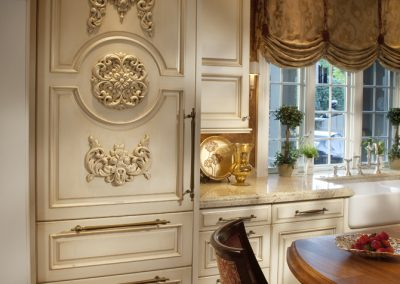 Interior Design Lancaster Pa Gallery French Inspired 12 Sub Z Closed