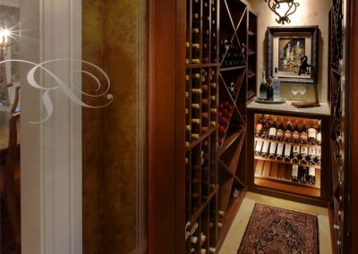 Interior Design Lancaster Pa Gallery French Inspired 13 Wine Closet