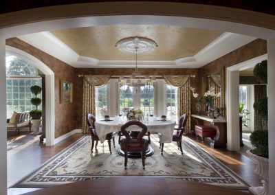 Interior Design Lancaster Pa Gallery French Inspired 3 Dining