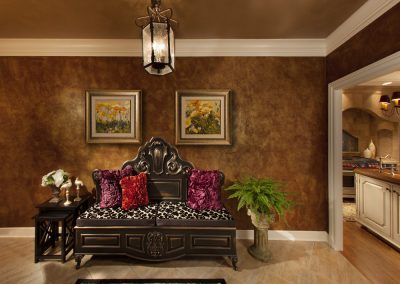 Interior Design Lancaster Pa Gallery French Inspired 6 Entry A