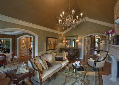 Interior Design Lancaster Pa Gallery French Inspired 8 Living