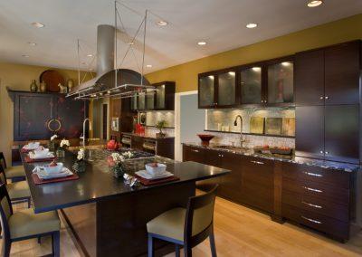 Interior Design Lancaster Pa Gallery Modern Asian 5 Siegelman Overall
