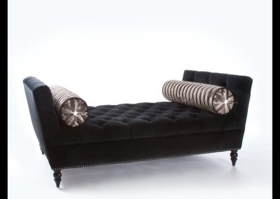 Interior Design Lancaster Pa Gallery Private Upholstery Collection 1 Barcelona Bench Page