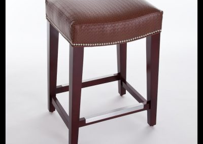 Interior Design Lancaster Pa Gallery Private Upholstery Collection 11 Gress Stool Page