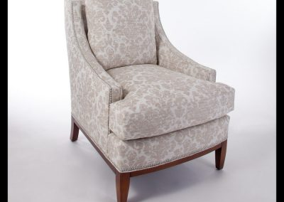 Interior Design Lancaster Pa Gallery Private Upholstery Collection 12 Hampton Lounge Chair Page