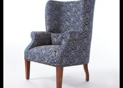 Interior Design Lancaster Pa Gallery Private Upholstery Collection 13 Jamestown Wingback Page