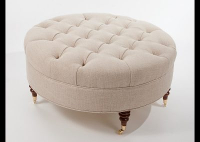 Interior Design Lancaster Pa Gallery Private Upholstery Collection 15 Lennox Ottoman Page