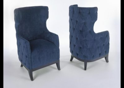 Interior Design Lancaster Pa Gallery Private Upholstery Collection 19 Metropolitan Lounge Chair Page