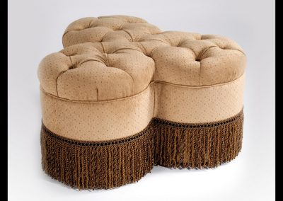 Interior Design Lancaster Pa Gallery Private Upholstery Collection 20 O'Donnell Ottoman Page