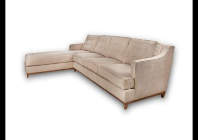 Interior Design Lancaster Pa Gallery Private Upholstery Collection 21 Palmira Sectional Page