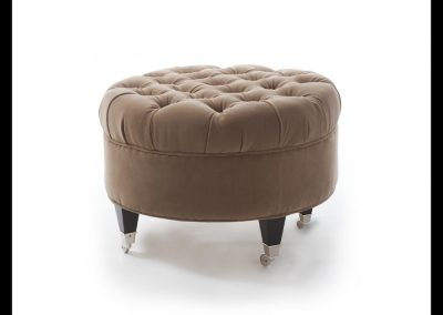 Interior Design Lancaster Pa Gallery Private Upholstery Collection 22 Petite Lennox Ottoman Small Image Page