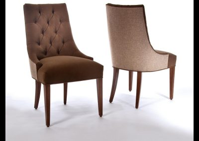 Interior Design Lancaster Pa Gallery Private Upholstery Collection 23 Posh Dining Chair Page