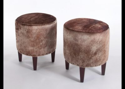Interior Design Lancaster Pa Gallery Private Upholstery Collection 24 Sedona Pub Stool Page