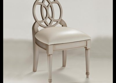 Interior Design Lancaster Pa Gallery Private Upholstery Collection 26 Sterling Vanity Chair