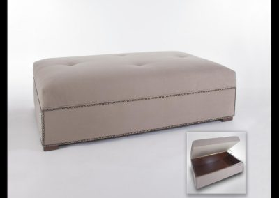 Interior Design Lancaster Pa Gallery Private Upholstery Collection 3 Bridgeport Ottoman W Insert Page