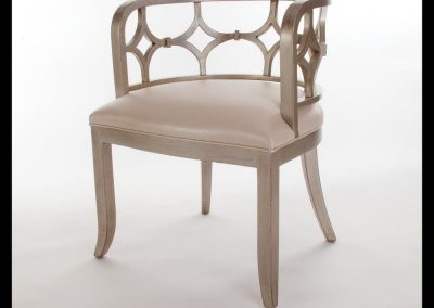 Interior Design Lancaster Pa Gallery Private Upholstery Collection 9 Diamante Chair Page