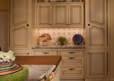Interior Design Lancaster Pa Gallery Provencal 11 Kitchen Hutch